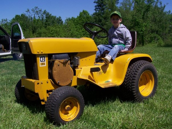 Items Are Licensed By Deere And Company We Don T Take This License Agreement Lightly In Fact Go The Extra Mile To Make Sure That Our Parts